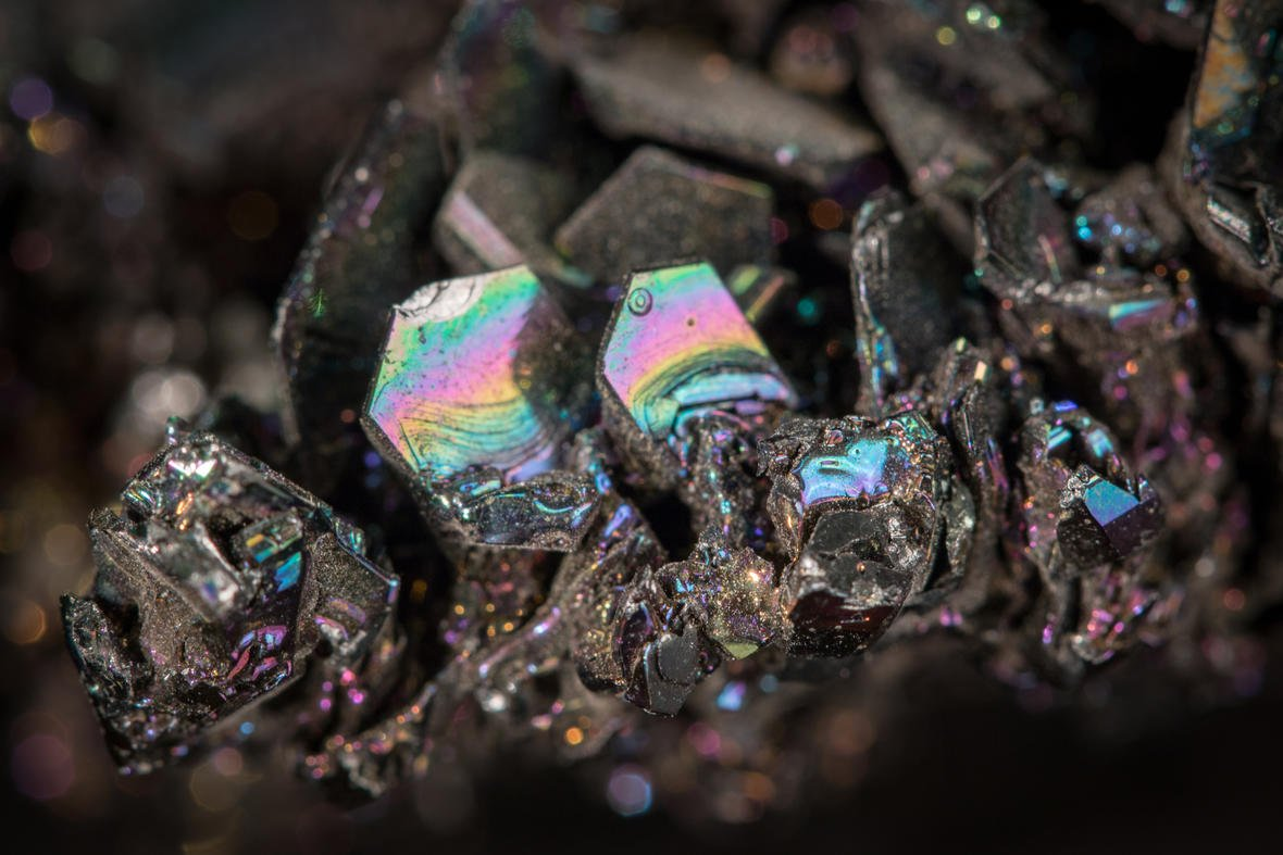 Silicon Carbide-IMG_9172_0